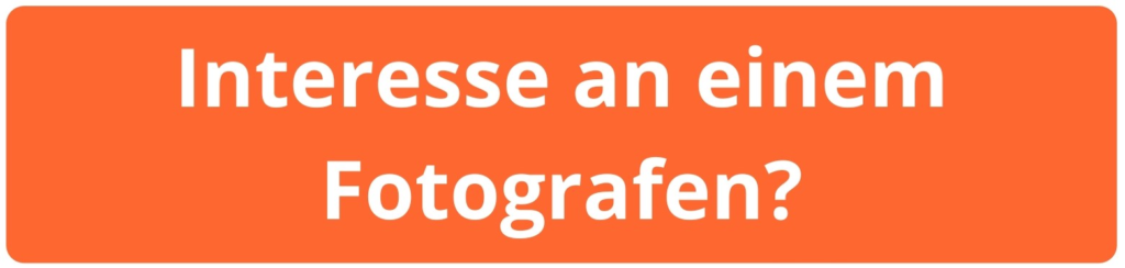 Bilder, wirsindhandwerk.de, fotografen